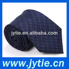High Quality 1200 Stitches Neckties