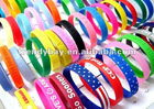 Power Bands Power bracelet Wristbands Silicon bands Power Silicone Wristbands