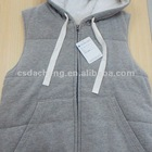 2012 women fashion fashionable cotton vest