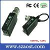 UTP video balun STT-102A/C