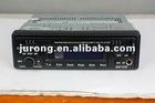 JA935YRH External hard disk 12V car audio player