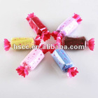 2012 Fashion wholesale sweet cotton candy towels