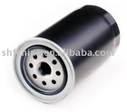 high quality of engine oil filter