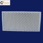 ceramic plate ( alveolate type) 29