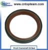 auto front crankshaft oil seal