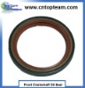 auto front crankshaft oil seal