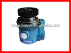 all kinds power steering pump(for truck)