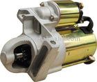 DELCO Starter Motor(WAI:2-1814-DR 12V/9T)