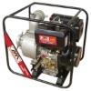 new diesel high quality durable water pump