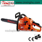 38cc gasoline chain saw 3800