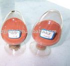 99.5% purity copper powder