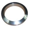 Lens Metallic Gasket with API