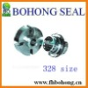 SH328 assembly cartridge mechanical seal