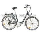 Electric Bike, E Bike