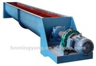 High quality screw conveyer ,used to Transportation Powder granules