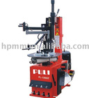 PL-1205IT Tire Changer Tyre Changer with quick inflation(CE) tire mounter