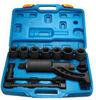 torque wrench socket