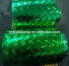 car floor mat antislip pvc roll