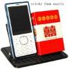 2012 The hot-seller mobile phone holder