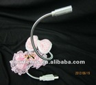 hot!!!new computer lamp fashionable promotional gift