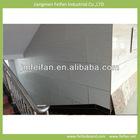 high quality calcium silicate board