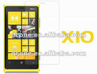 Screen Protector Guard for NOKIA Lumia 920 Screen Film