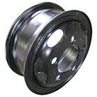 Wheel Rim 5.50F-16