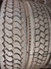11R22.5 ALL STEEL RADIAL TYRE