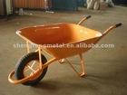 wheelbarrow wb6400