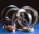 2012 high quality Supply KBC BALL Bearing 6207 2rs