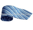2011 Hot sale polyester tie!!
