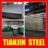 321H stainless steel plate