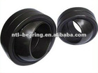 radial spherical plain radial bearing GE..UK series