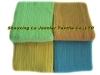 LN003-Leno Weave Blanket, Cotton Blanket, Cotton Cellular Blanket, Thread Blanket Blanket