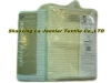 LN004-Leno Weave Blanket, Cotton Blanket, Cotton Cellular Blanket, Thread Blanket Blanket
