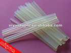Hot melt glue stick, EVA Glue Stick 11*200mm