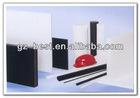 POM rods (nylon rod)
