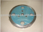 Gear Wheel for Printing Machine