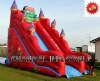 2012 NEW Dragon Slide