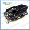 Nvidia GTX550TI 1GB 192BITS DDR5 PCI-E Graphics Video Card