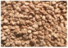 walnut shell powder fine for cosmetics/petroleum