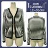 woman fleece jacket,jackets for ladies