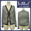 woman fleece jacket,jackets for ladies