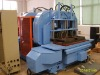 WATER COOLANT SPRING GRINDING MACHINE