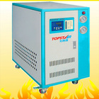 TOPSTAR chiller in China