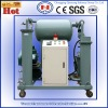 ZY-10-300A transformer oil purifier