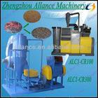 841 Scrap Copper Wire Granulator Machine 008613623861924