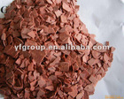 refined chemicals sodium sulphide flake na2s 1500ppm 60%