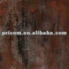 600*600mm Glazed Porcelain tile for wall and floor