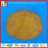 (Export) Polyaluminium Chloride for Water Treatment